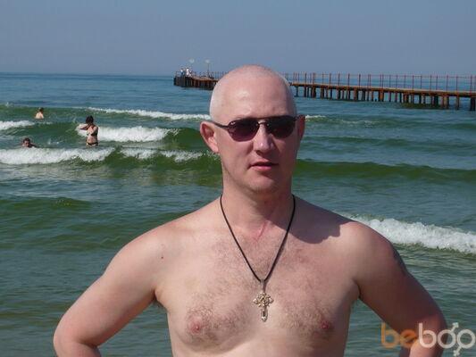 Фото мужчины Алексей, Пермь, Россия, 41