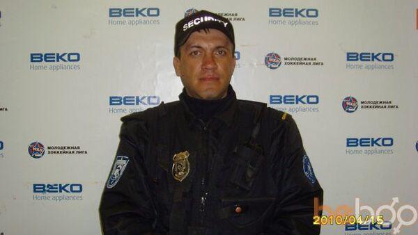Фото мужчины gudim1973, Новомосковск, Россия, 43