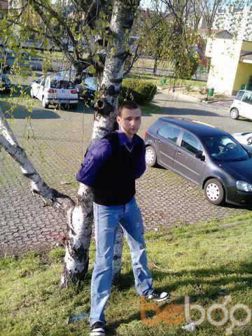 Фото мужчины lithos, Ivrea, Италия, 31