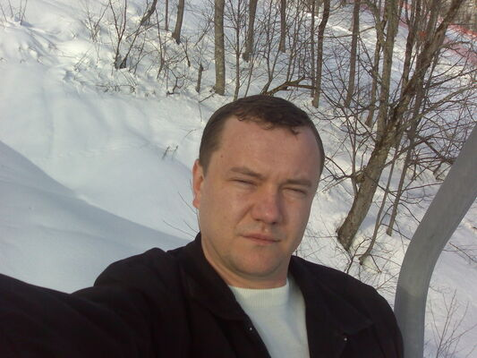 Фото мужчины Александр, Сочи, Россия, 38