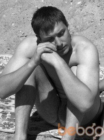 Фото мужчины Coral, Калининград, Россия, 28