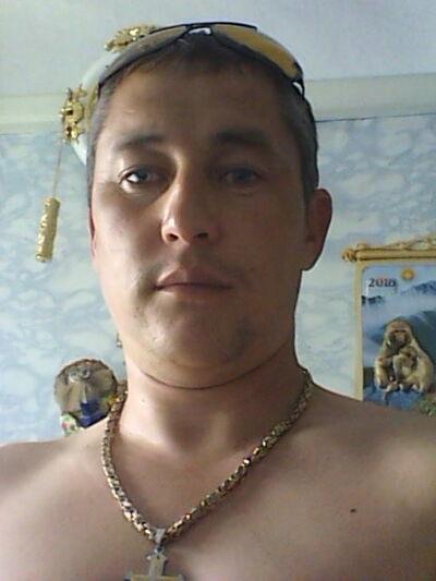 Фото мужчины Игорь, Чита, Россия, 34
