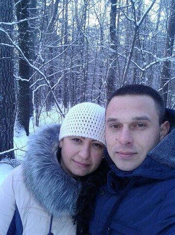 Фото мужчины Alex, Винница, Украина, 33