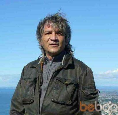 Фото мужчины volli2, Гамильтон, Новая Зеландия, 49