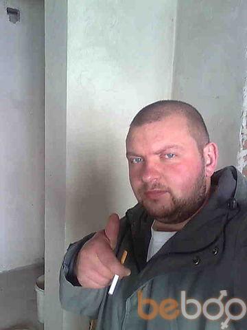 Фото мужчины faf1111, Катеринополь, Украина, 34