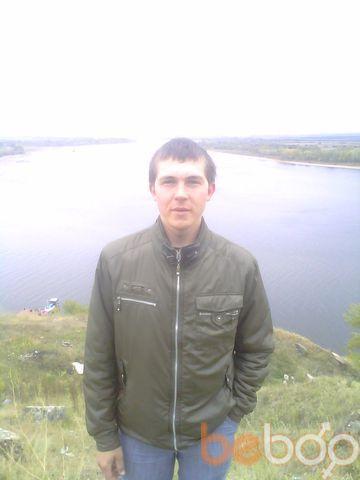 Фото мужчины zakir, Лениногорск, Россия, 27