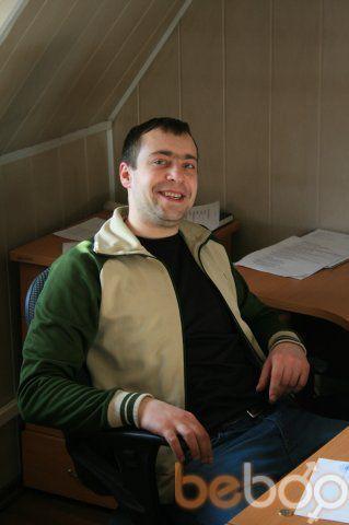 Фото мужчины Serj, Ивантеевка, Россия, 33