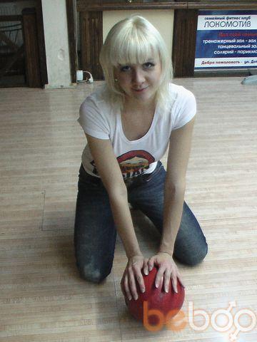 Фото девушки Настена, Череповец, Россия, 30