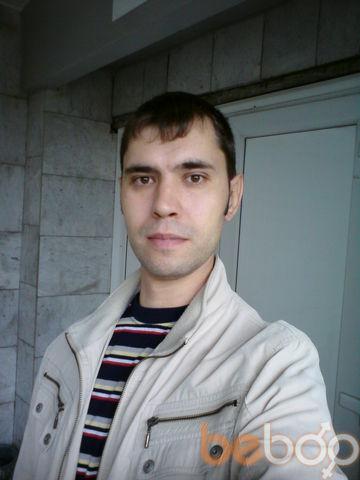 Фото мужчины merlyn501, Новосибирск, Россия, 43