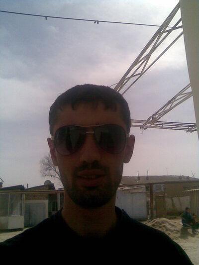 Фото мужчины Аркадий, Москва, Россия, 31