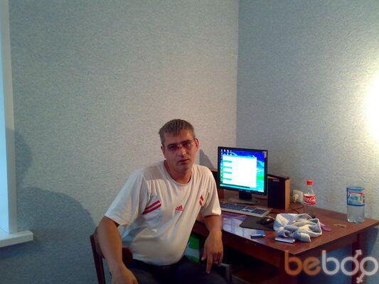 Фото мужчины антон, Уфа, Россия, 37