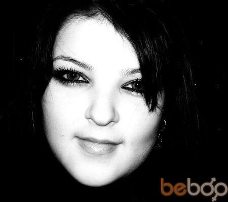 Фото девушки Liea1991, Бричаны, Молдова, 26
