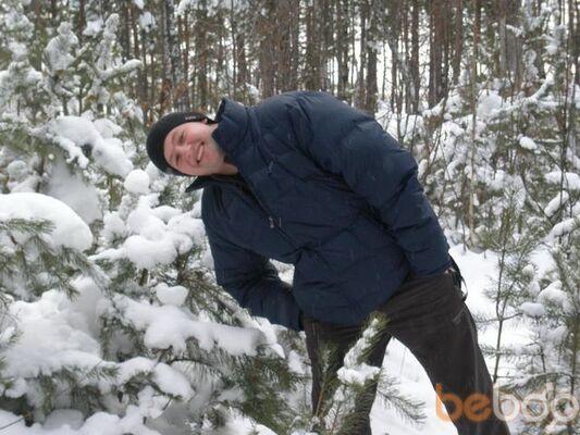 Фото мужчины Princru, Челябинск, Россия, 31