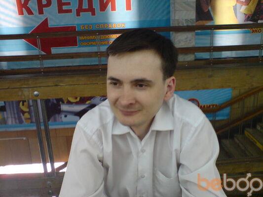 Фото мужчины lover, Канск, Россия, 38
