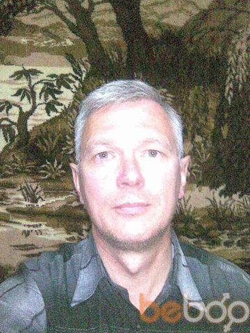 Фото мужчины alex, Кишинев, Молдова, 52
