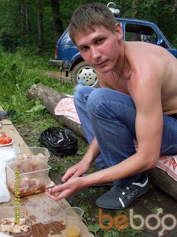 Фото мужчины kazantip, Казань, Россия, 30