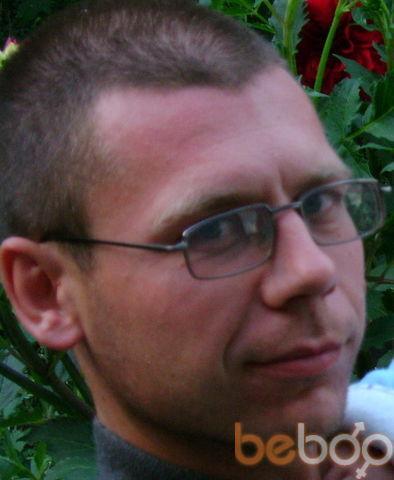Фото мужчины eryoma, Саратов, Россия, 40
