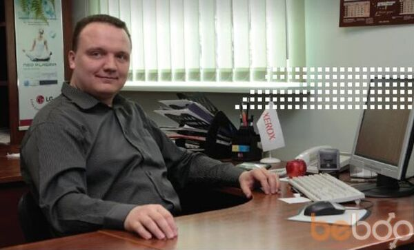 Фото мужчины Andy_lav, Брест, Беларусь, 39