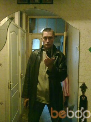 Фото мужчины www9111981, Харьков, Украина, 35