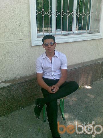 Фото мужчины Aziz, Ташкент, Узбекистан, 29