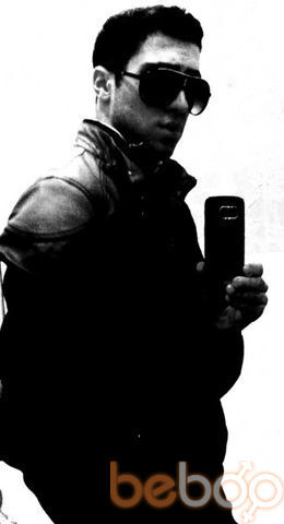 Фото мужчины hdfffen, Набережные челны, Россия, 26