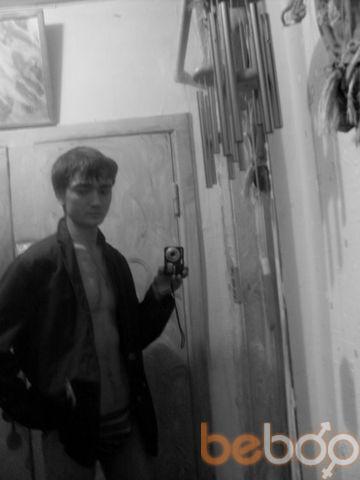 Фото мужчины Сашка, Москва, Россия, 30