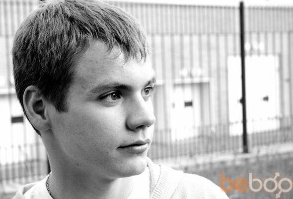 Фото мужчины Митя, Минск, Беларусь, 27
