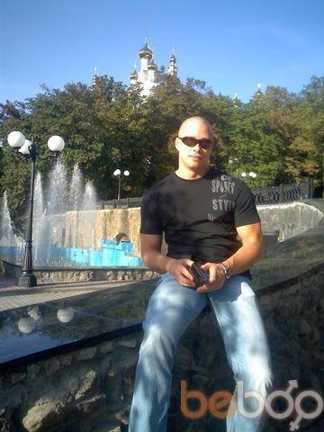 Фото мужчины mindsystems, Харьков, Украина, 38