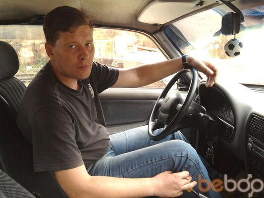 Фото мужчины lunahod, Ростов-на-Дону, Россия, 42