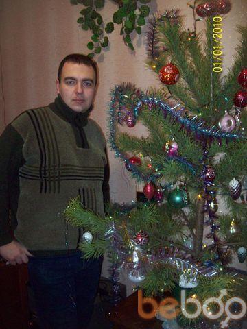 Фото мужчины sex_boj, Сумы, Украина, 35