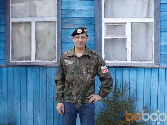 Фото мужчины yurik42, Калуга, Россия, 48