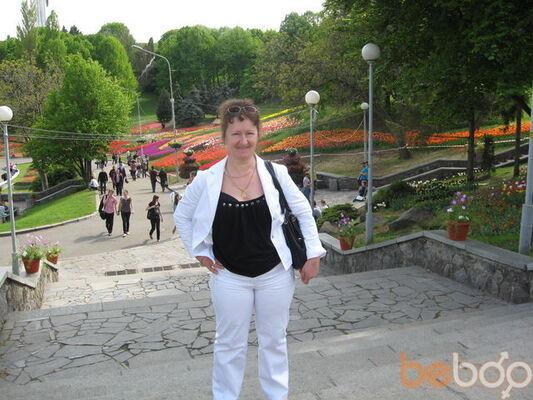 Фото девушки Лауто, Киев, Украина, 54