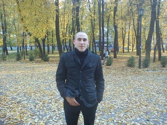 Фото мужчины Игорь, Рязань, Россия, 30