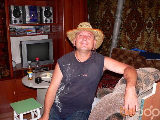 Фото мужчины klema_64, Воронеж, Россия, 37