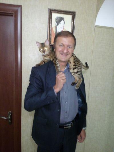 Фото мужчины Макс, Симферополь, Россия, 38