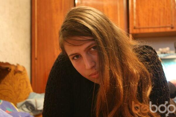 Фото девушки Alena4ka, Херсон, Украина, 25