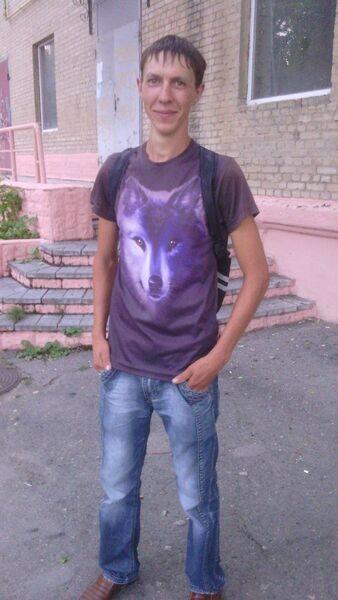 Фото мужчины Константин, Мелитополь, Украина, 25