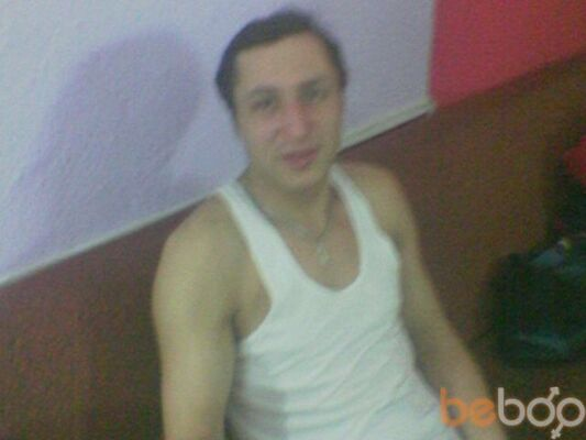 Фото мужчины саня, Костанай, Казахстан, 35