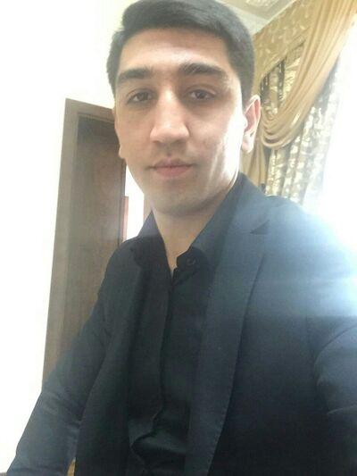 Фото мужчины Akmal, Ташкент, Узбекистан, 33