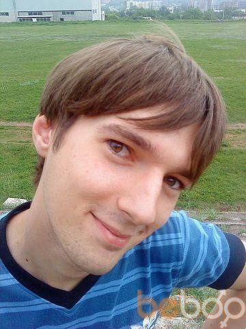 Фото мужчины Kohinorics, Харьков, Украина, 27