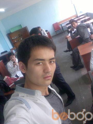 Фото мужчины Temurbek, Фергана, Узбекистан, 27
