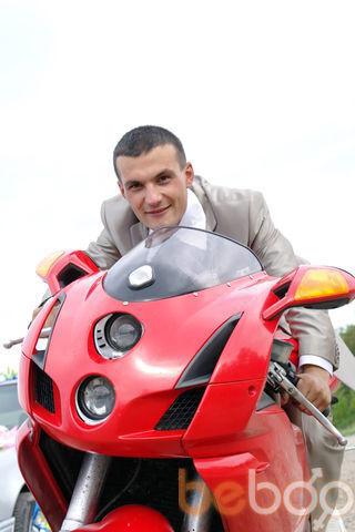 Фото мужчины wumaher, Кишинев, Молдова, 33
