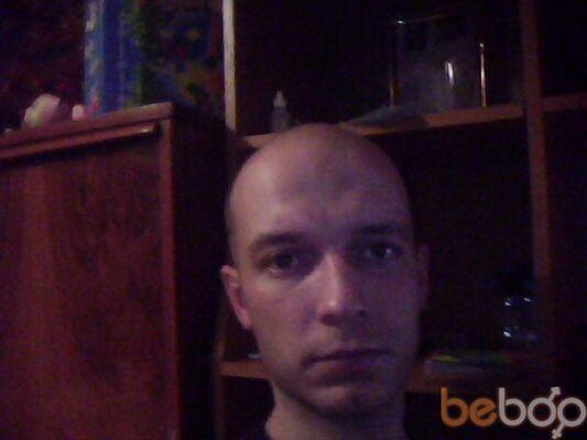 Фото мужчины нехочуха, Нижний Новгород, Россия, 34