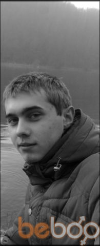 Фото мужчины Igor, Бергамо, Италия, 27