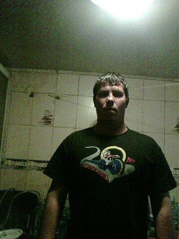 Фото мужчины Артем, Донецк, Украина, 26