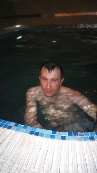 Фото мужчины Олег, Сузун, Россия, 30