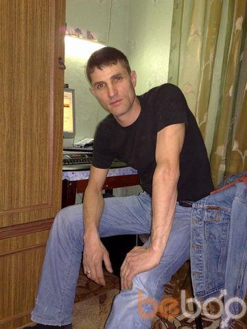 Фото мужчины igari1, Кишинев, Молдова, 41