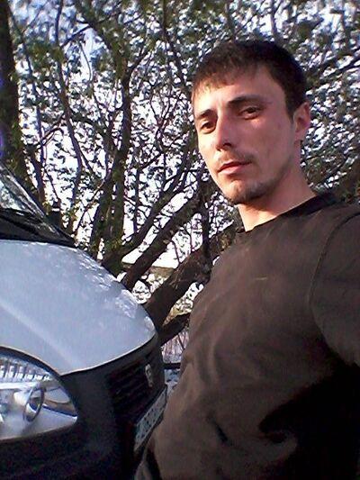 Фото мужчины Евгений, Астана, Казахстан, 27