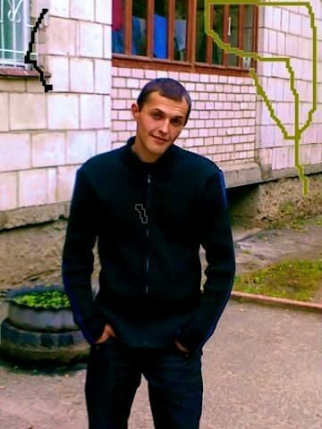 Фото мужчины Никола, Кострома, Россия, 31