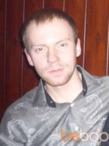Фото мужчины qwerty, Балабаново, Россия, 30